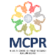 Go to the profile of McGrath Centre for Policy Research