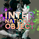 Go to the profile of International Object