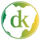 Go to the profile of DailyKobo