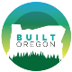 Built Oregon