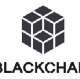 Blackchain Voice