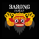 Go to the profile of BARONG FAMILY