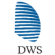 DWS GROUP