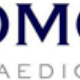 Go to the profile of Ardmore Orthopaedic Clini