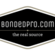 Go to the profile of BondedPro.com