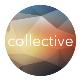 Collective Stories