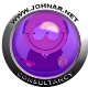 Go to the profile of JOHNAR.NET