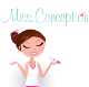 Go to the profile of Miss.Conception Coach