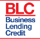 Go to the profile of Business Lending Credit