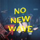 Go to the profile of NO NEW WAVE