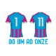 Go to the profile of Do Um Ao Onze