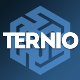 Go to the profile of Ternio - Scalable Blockchain