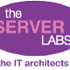 The Server labs
