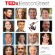 Go to the profile of TEDxBeaconStreet