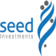 Go to the profile of Seed Investments