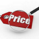 Consumer Led Pricing