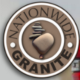 Go to the profile of nationwidegranite4
