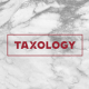 Go to the profile of Taxology Russia