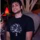 Go to the profile of Muhannad Alabbassi