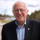 Go to the profile of Bernie Sanders