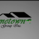 Go to the profile of Hometown Realty Group