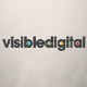Go to the profile of Visible Digital