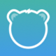 Go to the profile of Air Bear