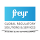 Go to the profile of Freyr Regulatory Solutions