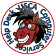 Go to the profile of USCA Help Desk