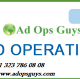 Go to the profile of Ad Ops Guys
