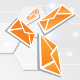 Go to the profile of MailMyStatements