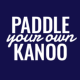 Go to the profile of Paddle Your Own Kanoo