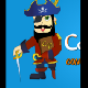 Go to the profile of College Pirates, Inc.