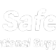 Go to the profile of Texas Safety Supply