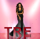 Go to the profile of Tre