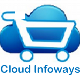 Go to the profile of Cloud Infoways