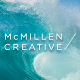 Go to the profile of McMillen Creative