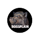 Go to the profile of BOSSPLAIN_PRESS