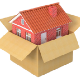 Go to the profile of House Removals Purley