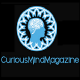 Go to the profile of Curious Mind Magazine