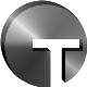Go to the profile of Team Tanium