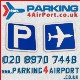 Go to the profile of Parking 4 Airport