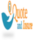 Go to the profile of Quote and Insure