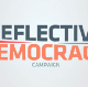 Go to the profile of Reflective Democracy Campaign