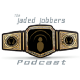 Go to the profile of The Jaded Jobbers