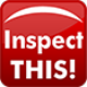 Go to the profile of InspectTHIS