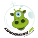 Go to the profile of CoworkingDo