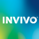 Go to the profile of INVIVO Communications