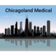 Go to the profile of Chicagoland Medical
