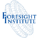 Go to the profile of Foresight Institute